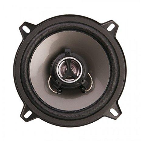 Marine 2 52 Speakers Way (Soundstream AF.52 Arachnid Full Range 5.25