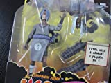 Naruto-Shonen-Jump-Sakon-and-Ukon-Action-Figures