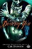 Craving Me, Desiring You: A New Adult Biker Erotic Romance ('Triple M' MC Series Book 4)