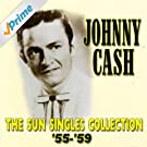 The Sun Singles Collection '55-'59