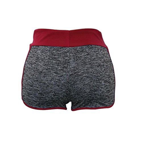 Vino Donna Impero Jeans Jeanshosen Itisme zgCRSq6Cw