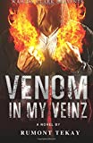 Venom in My Veinz (Wahida Clark Presents)