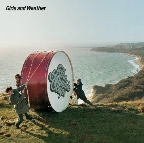 Girls & Weather ()