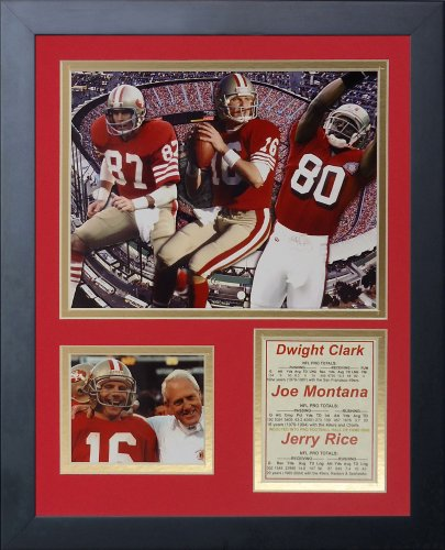 legends-never-die-san-francisco-49ers-all-time-big-3-framed-photo-collage-11x14-inch