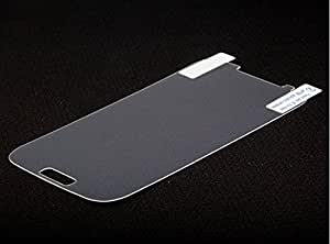 0.25mm Ultra-thin Premium Tempered Glass Screen Protector for Samsung Galaxy S4 I9500 (Transparent)