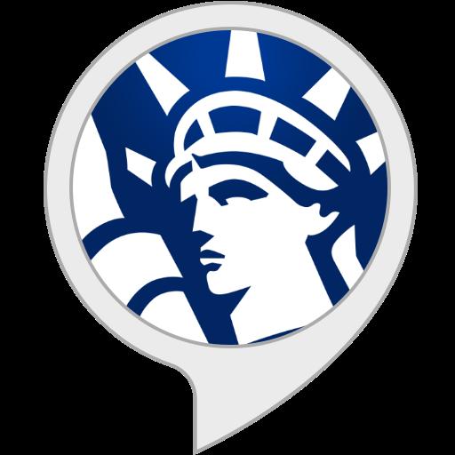 Liberty Mutual Customer Service: Amazon.com: Nationwide: Alexa Skills