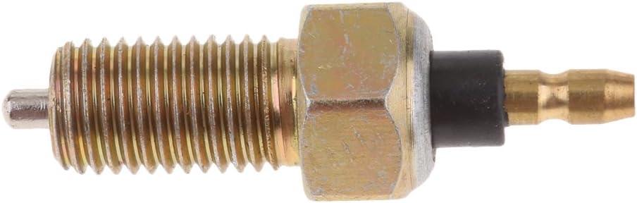 Homyl Reverse Gear Switch Sensor for CFMOTO CF500 CF 500 ATV UTV