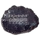 Hydrea London Natural Volcanic Pumice Stone Black Callus Remover Foot Care