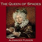 The Queen of Spades   Alexander Pushkin