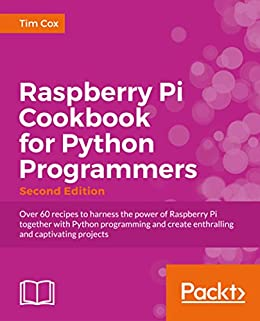 python cookbook 2nd edition pdf