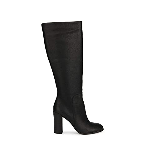 d219cdf125a Kenneth Cole New York Women's Justin Engineer Boot