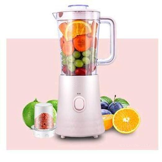 Lxj Extractor hogar pequeña automática Fruta y Vegetales-máquina ...