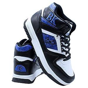 British Knights Men's Kings Sl Fashion Sneaker