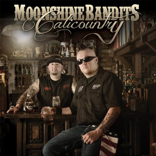 Calicountry [Explicit]