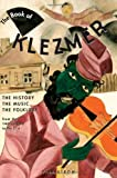 The Book of Klezmer