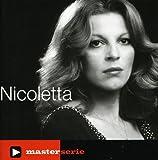 Master Serie : Nicoletta