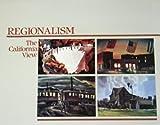 Regionalism, Robert Henning, 0899510728