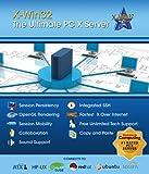 X-Win32 2012 [Download]