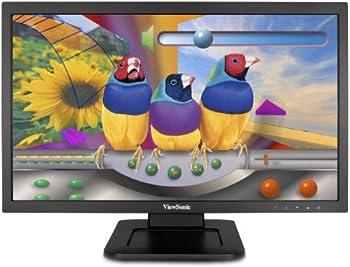 ViewSonic TD2220 22