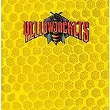 Yellowjackets (US & International Release)