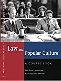 Law and Popular Culture (Politics, Media, and Popular Culture)