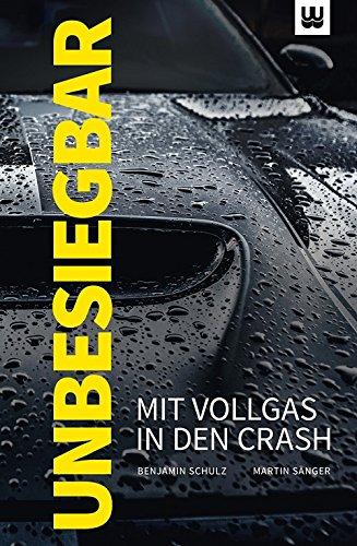 unbesiegbar-mit-vollgas-in-den-crash