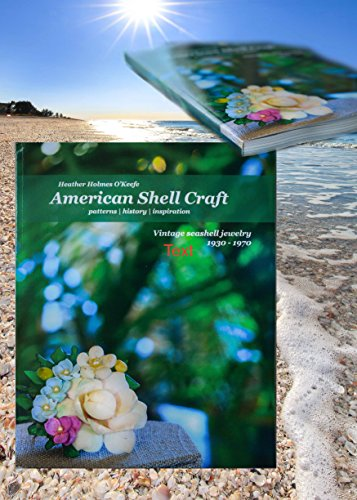 American Shell Craft Book