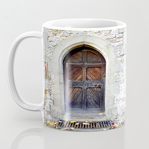 home-at-last-o2y-mug-coffee-wine-tea-cocoa-water-fun-funny-gift