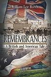 Remembrances, William Lee Burch, 1621412393