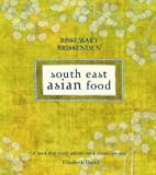 South East Asian Food, Rosemary Brissenden, 1740667778