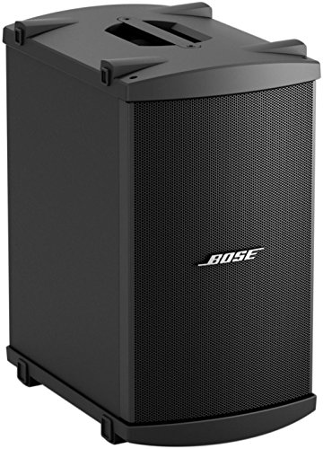 Bose B2 Bass Module Black by Bose
