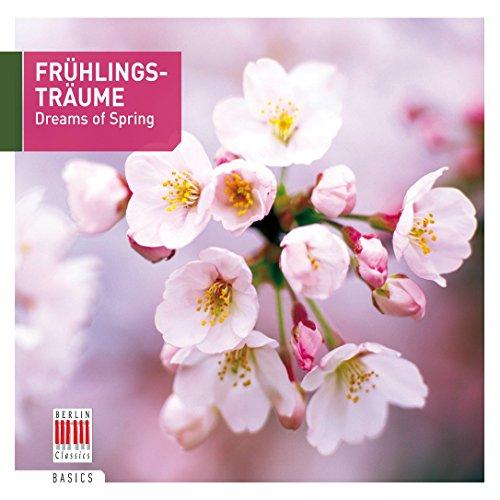 Seasons Spring - 5