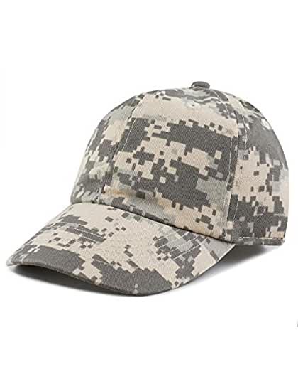 4f4ba865ddf Kids Washed Low Profile Cotton... THE HAT DEPOT