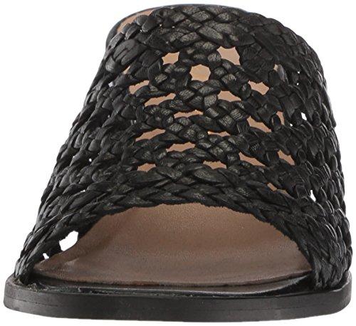 Matisse Black Matisse Sandal Ditsy Women's Ditsy Women's vq6774