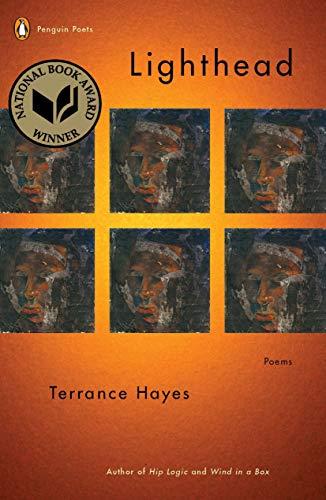 Lighthead: Poems (Penguin Poets)