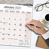 MG Calendar- Calendars 2021 - 2022 Wall Calendars