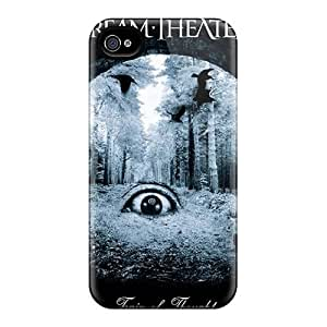 Tough Iphone Cases Covers/ Cases For Iphone 6plus
