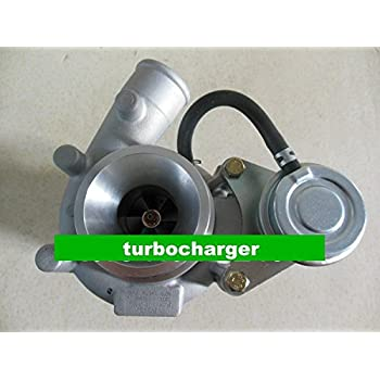GOWE turbocharger for TD04H TDO4H TD04 49189-02914 49189-02913 504137713 504340177 turbo turbocharger for Iveco Daily/Fiat Ducato 3.0 HPI F1C 146HP