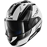 Shark - Casque moto - Shark Evo-one Astor KWA
