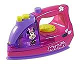 Simba 104735135–Minnie Mouse Iron