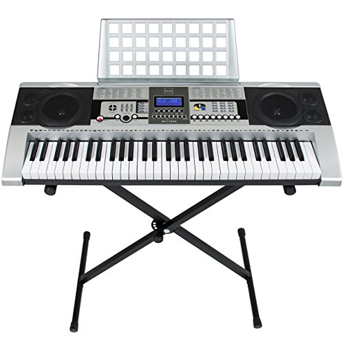 Best Choice Products Electronic Keyboard