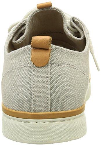 Sneaker 094 Palladium Taupe Beige Beige Free Herren X6q17qwER