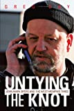 Untying the Knot, Greg Day, 1475911696