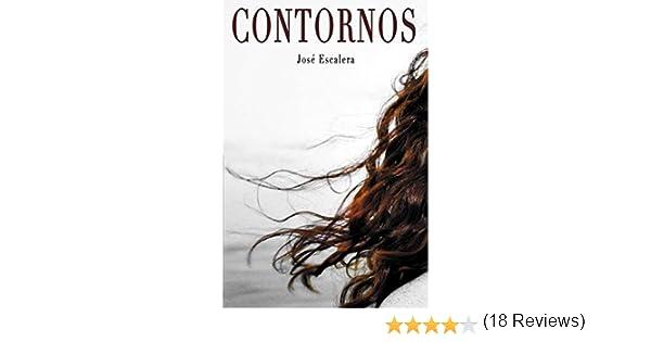 Contornos: Amazon.es: Escalera, José: Libros