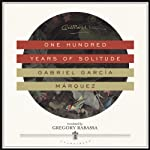 One Hundred Years of Solitude | Gabriel García Márquez