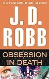 download ebook obsession in death pdf epub