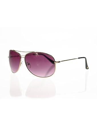 a3e0d3a969e FILA - Sunglasses - unisex adult - FILA 100044161 Sunglasses unisex adult -  TU