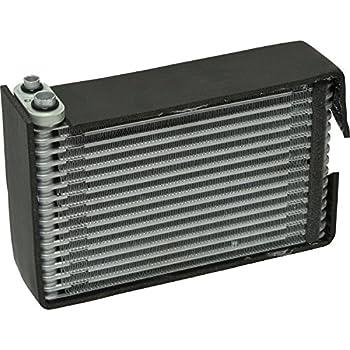 Universal Air Conditioner EV 939995PFC A//C Evaporator Core