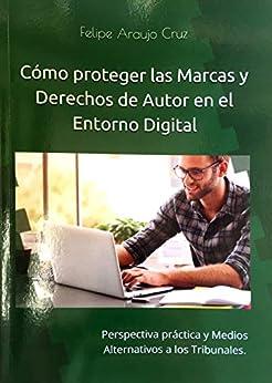 Autor Central Amazon En Español