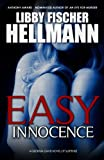 Free eBook - Easy Innocence
